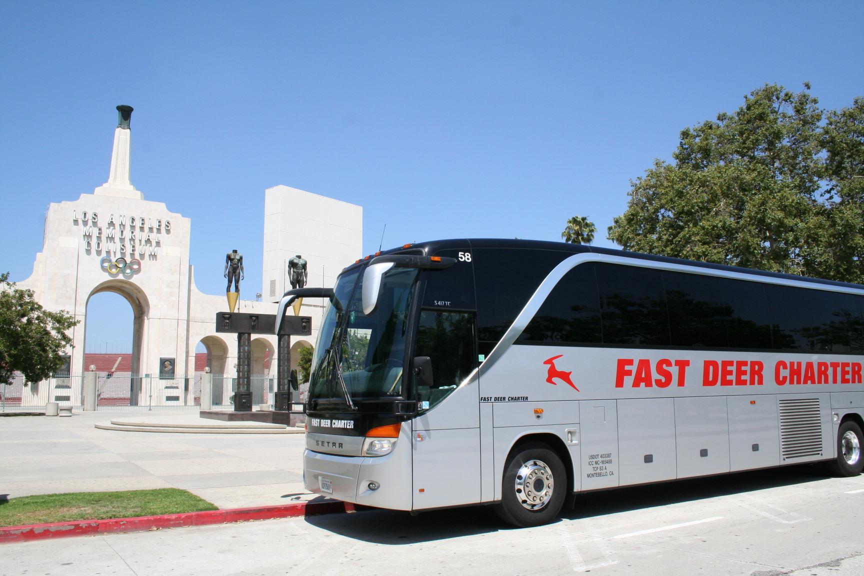 buses 346